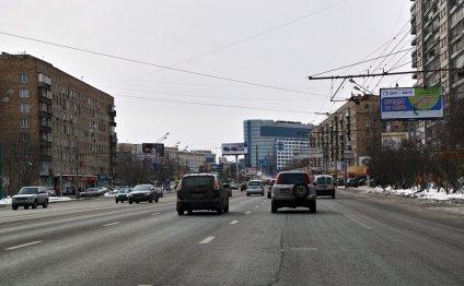 Бутырская улица